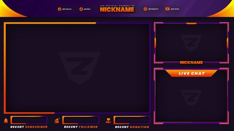 Twitch package work completed  If you need your quality Twitch work then Dm me #twitch #twitchaffiliate #artistsontwitter #Graphic #GraphicDesigner #LogoDesign #logotype #animation #anime #dopepic #businesslogo  @BlazedRTs