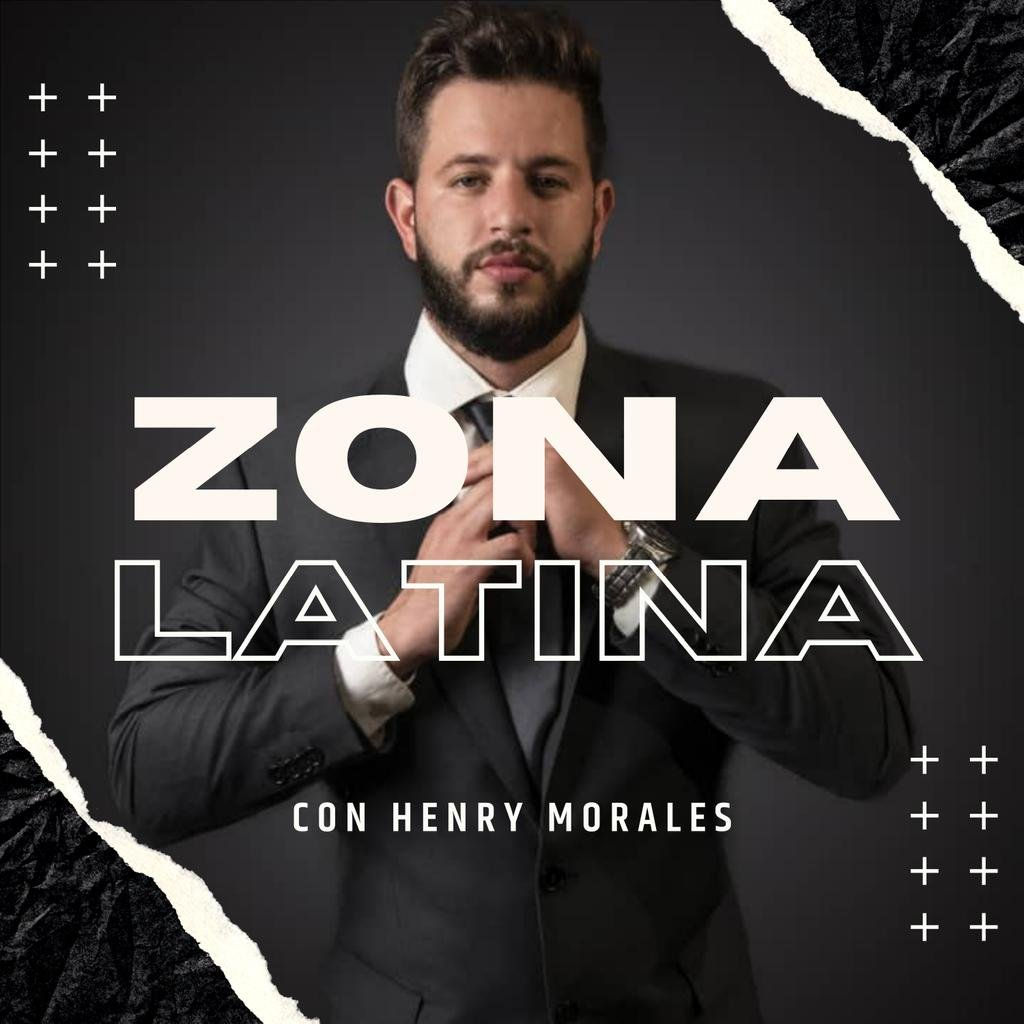 Zona Latina