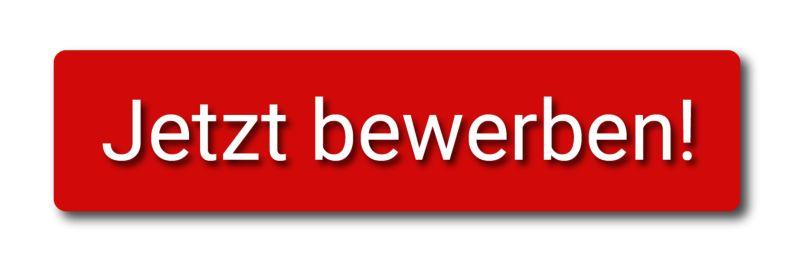 Application is open for #FTGA2021 Check out https://t.co/5joj5DiF3p #fintech #insurtech #ESG #sustainablefinance #germany #Europe @boersenzeitung @FCongbui @FMFdigital @whatsyourtalle @SchuStefanie @biasmlopes https://t.co/f5mVkuNvcj