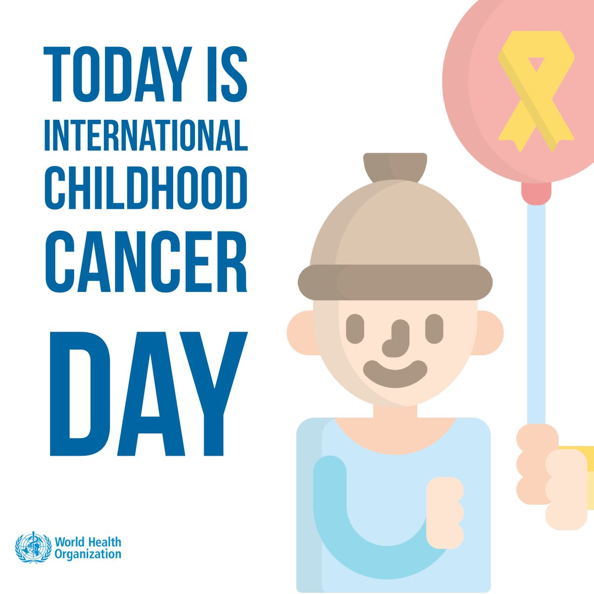 About 130 children & teenagers are diagnosed with cancer each year in Ireland. Less than 20 of these cases will be sarcoma. Treatment for children's cancer is aggressive & can involve chemotherapy, surgery, radiotherapy, targeted therapies, stem cell & bone marrow transplants.
