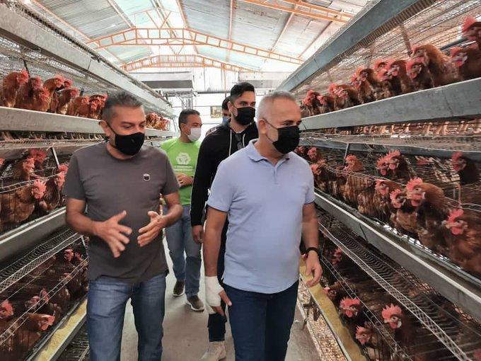 Tag táchira en El Foro Militar de Venezuela  EuRtTxKXUAEIEyu?format=jpg&name=small