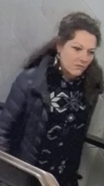 The #FBI is still seeking information about the people involved in the violence at the U.S. Capitol on January 6. If you know this individual, visit tips.fbi.gov to submit a tip that references photo 225.