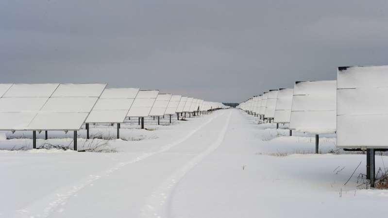 Topic de l'environnement, l'écologie et des  énergies renouvelables - Page 29 EuS2tw0XEAMGjs9?format=png&name=900x900