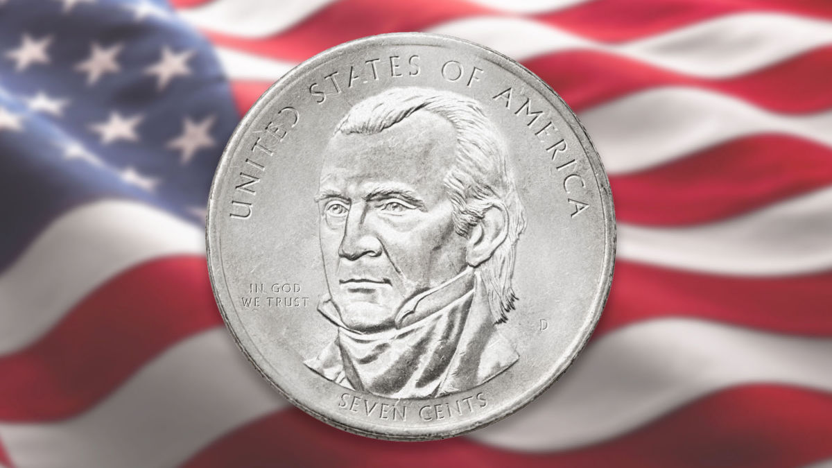 RT <a target='_blank' href='http://twitter.com/TheOnion'>@TheOnion</a>: U.S. Mint Introduces New Seven-Cent Coin To Bolster Citizens' Math Skills <a target='_blank' href='https://t.co/KyiM62YbGA'>https://t.co/KyiM62YbGA</a> <a target='_blank' href='https://t.co/Ed6BSC4chE'>https://t.co/Ed6BSC4chE</a>
