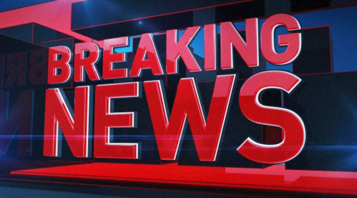 You started it House Speaker Pelosi-peebrain.#BreakingNewsNow #Breaking_News #BreakingNews #BreakingNewz #BreakingNow #Breaking #Trump #PresidentTrump #PresidentDonaldTrump #DonaldTrump #TrumpImpeachment2 #SenateImpeachment #SenateImpeachment2 #SenateImpeachmentTrial2