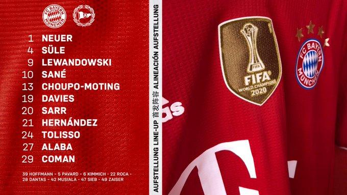 The Bundesliga Thread 20/21  - Page 14 EuSY8Q7XYAM8Au7?format=jpg&name=small
