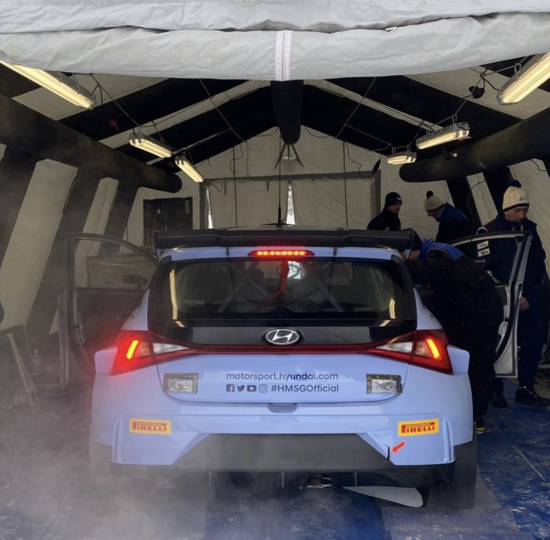 World Rally Championship: Temporada 2021  - Página 14 EuSjftxXEAYC1F7?format=jpg&name=medium