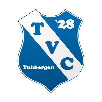 tvc28 photo