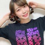 RWY_rikuのサムネイル画像