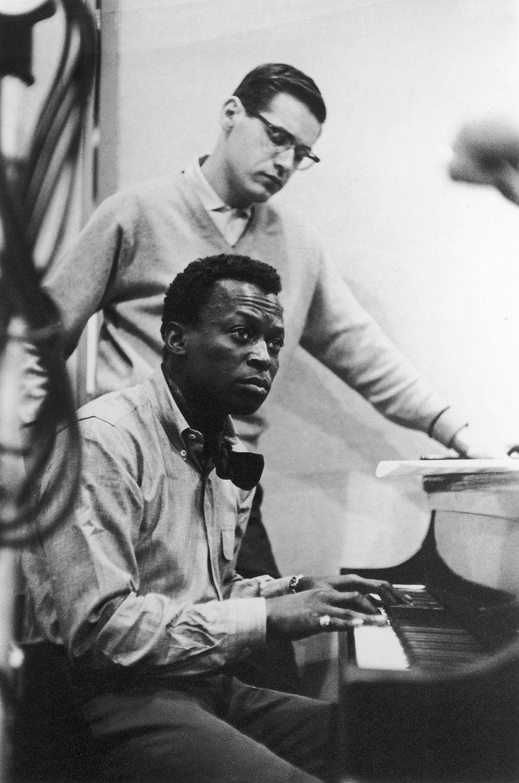 "Ira on Twitter: ""Miles Davis Sextet ""Love For Sale"" 1958 John Coltrane solo 5:12 Bill Evans solo 7:42 Cannonball Adderley Solo 2:43 https://t.co/gUy6HCYMah #Jazz #Music #Musica #Musique #Miles #Trane… https://t.co/uCmpezesGy"""