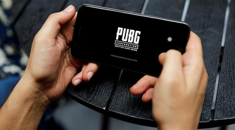PUBG Mobile Season 18 release is expected in March; these are upcoming features  #pubgmobileindia #PUBGMOBILE #PUBG_MOBILE #Season18 #Release #March #upcoming #features