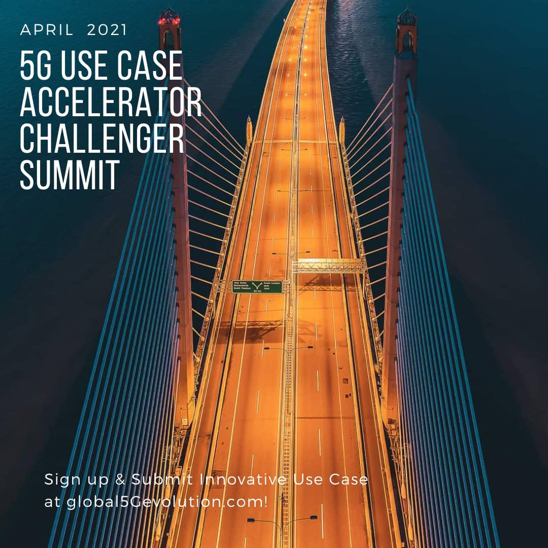 Do submit your innovative #5G use case now! For details, Click   #5G #5gnr #ran #core #ai #mimo  #cloud #iot #cloud_native #university #degree #masters  #foryoupage #memes #love #happy #tuesdaymotivations  #Packers #Brady #Rodgers #GreenBay #NFCChampionship