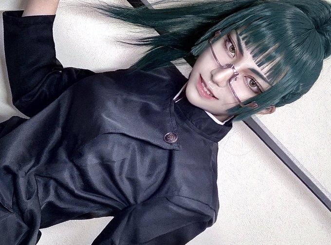 まるんのTwitter画像34