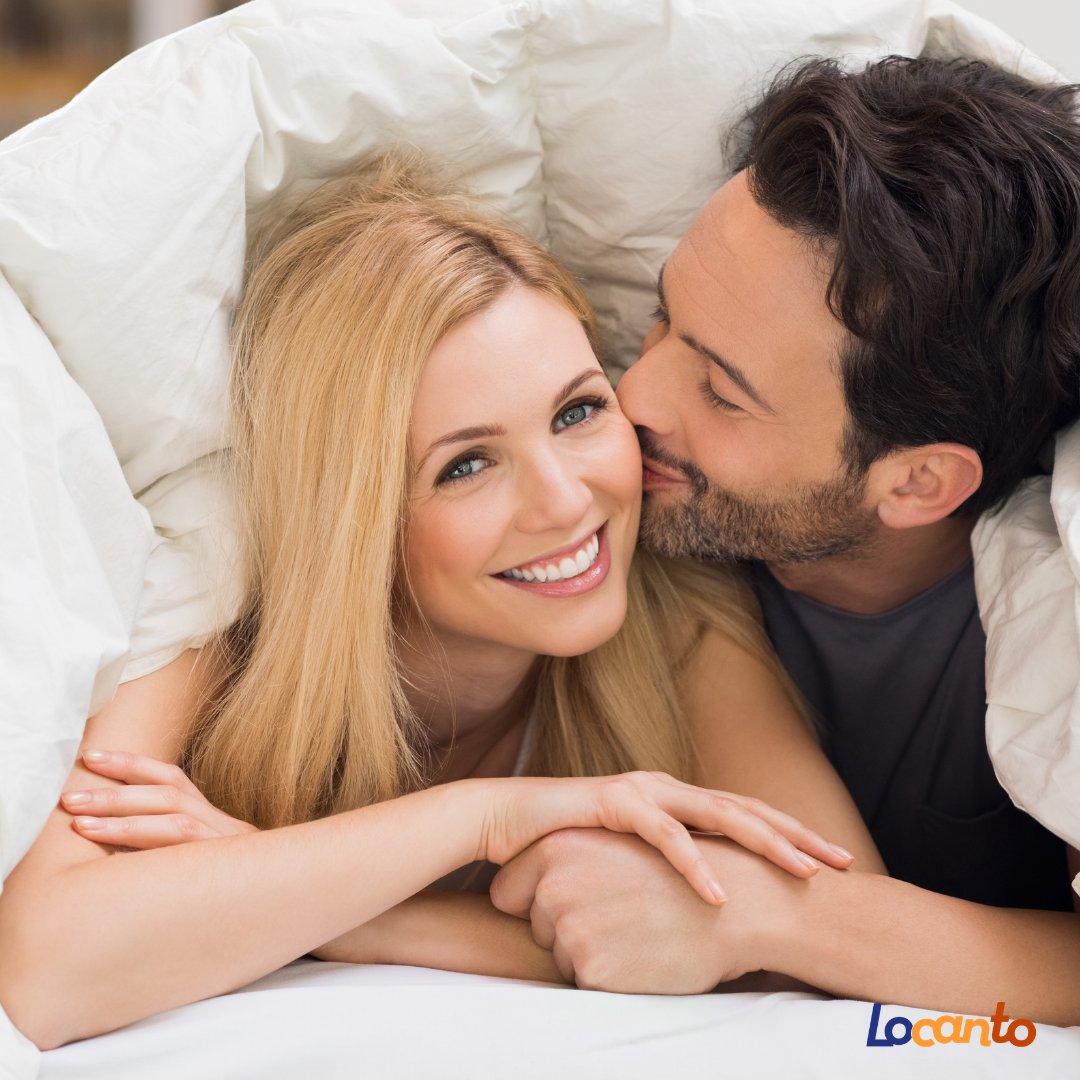 encontros para sexo montijo