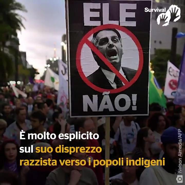 #27febbraio
