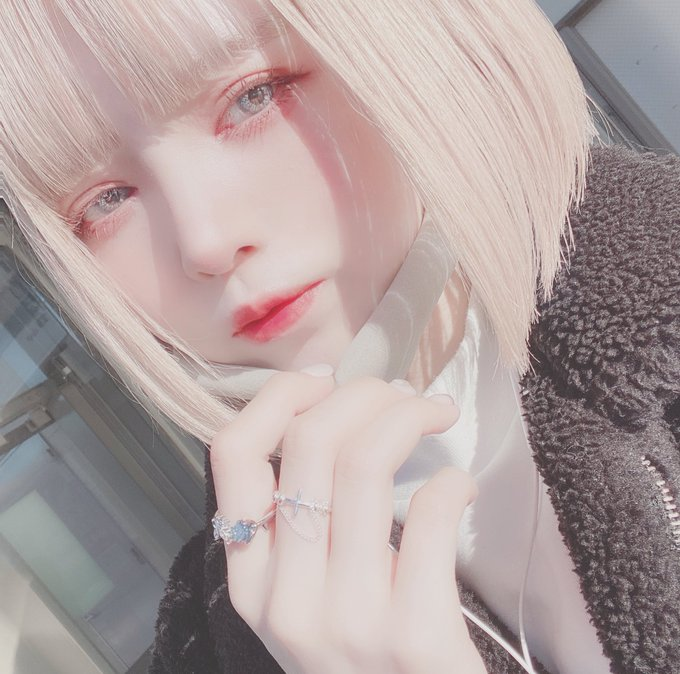 chun(ちゅん)のTwitter画像35