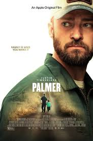 Bande Annonce du film #Palmer de #FisherStevens avec #justinTimberlake #JunoTemple #AlishaWainwright #RyderAllen #JuneSquibb #JakeBrennan #DeanWinters #WynnEverett (sur @AppleTV )    @Jouxplane83 @FredOL69007