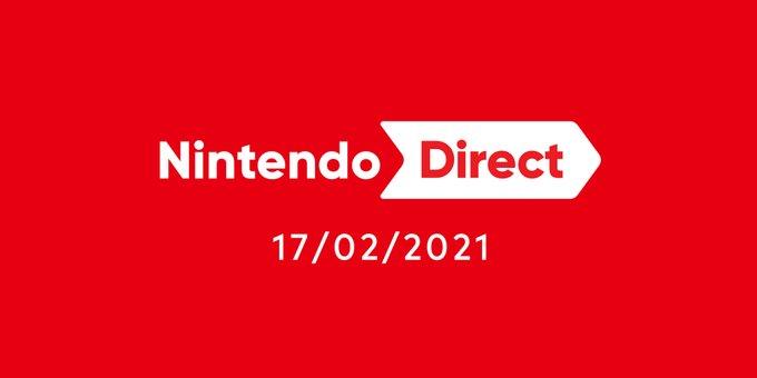 Nintendo Switch et Switch Lite [Consoles - Nintendo] - Page 36 EuWmJrNXEAQ1TN0?format=jpg&name=small