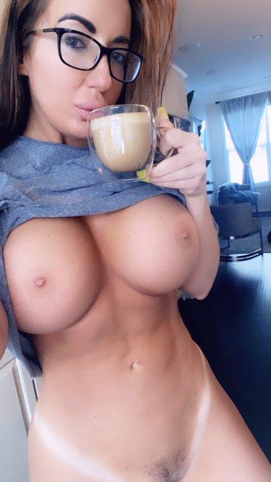 Good Morning ☀️ Happy Tuesday https://t.co/muuAEhIPSx