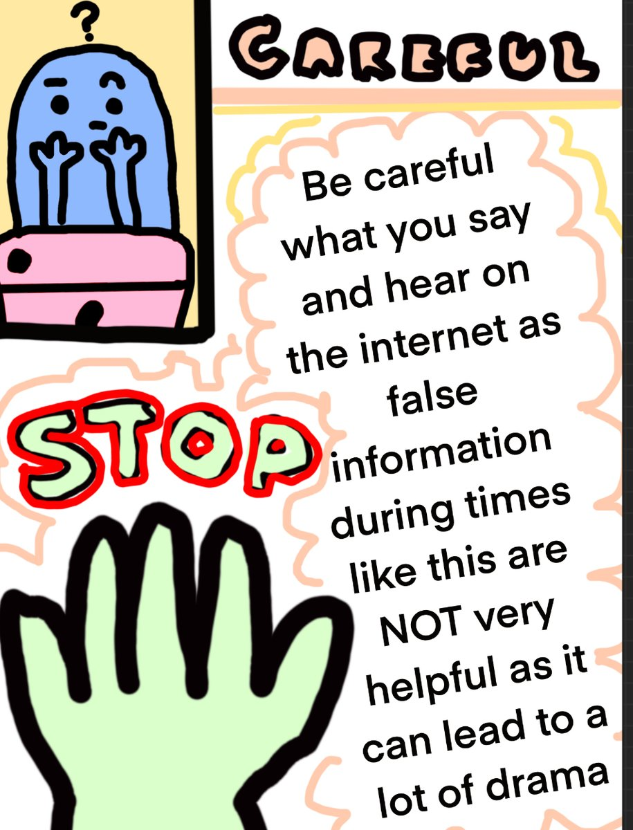 Last week, pupils took part in Safer Internet Day by creating posters to promote a more trustworthy internet! There is some good advice for us all here! 🙂  @UK_SIC #SaferInternetDay  #AnInternetWeTrust