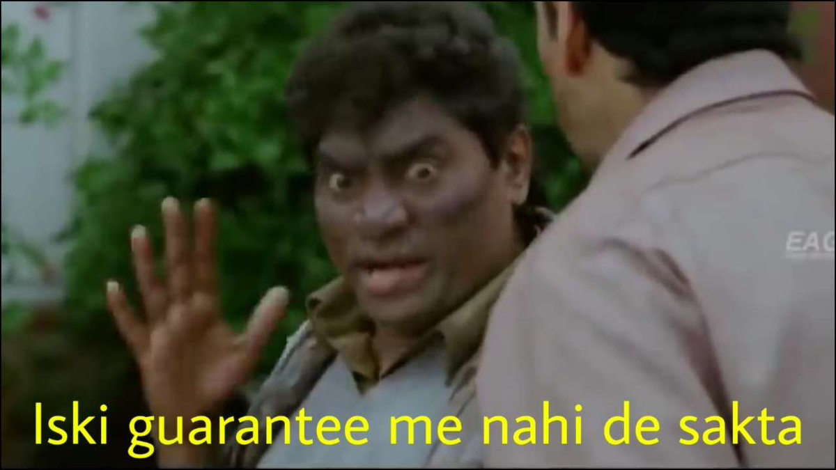 England players to Motera curator-  Less spin than Chennai na ?  Curator-