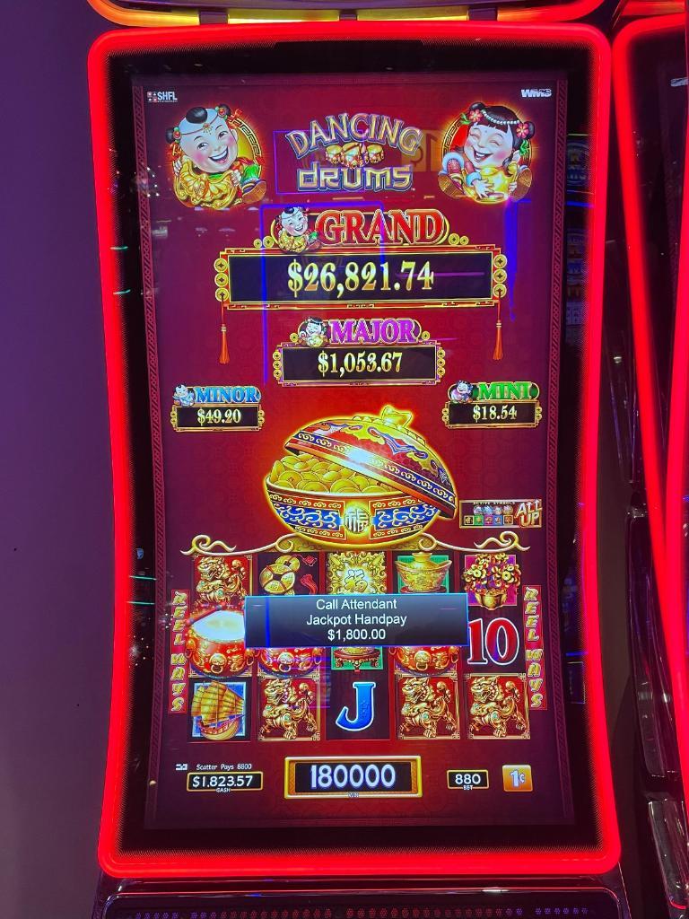 amelia belle casino winners