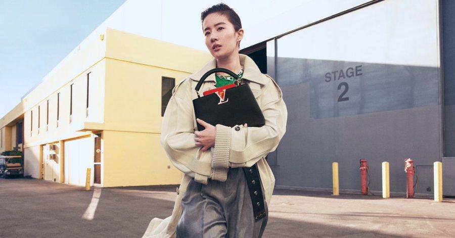 Louis Vuitton EuXBOj7WgAIFdFH?format=jpg&name=900x900