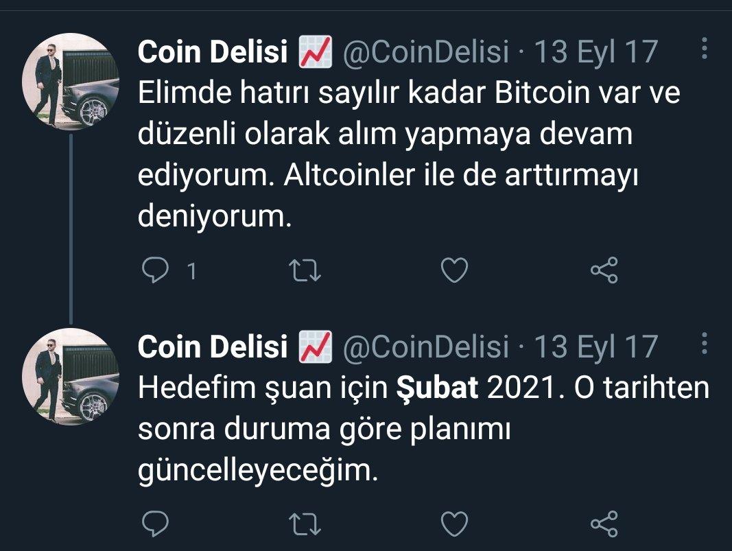 2021o btc
