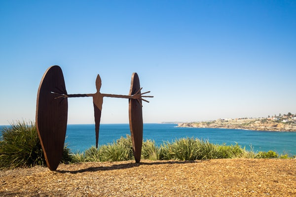 We're pleased to announce this year's Sculpture by the Sea, Cottesloe 2021 recipient of the Andrea Stretton Memorial Invitation to exhibit at Sculpture by the Sea, Bondi 2021 is artist Greg Johns (SA). Congratulations Greg! https://t.co/fv2FOIwGyb