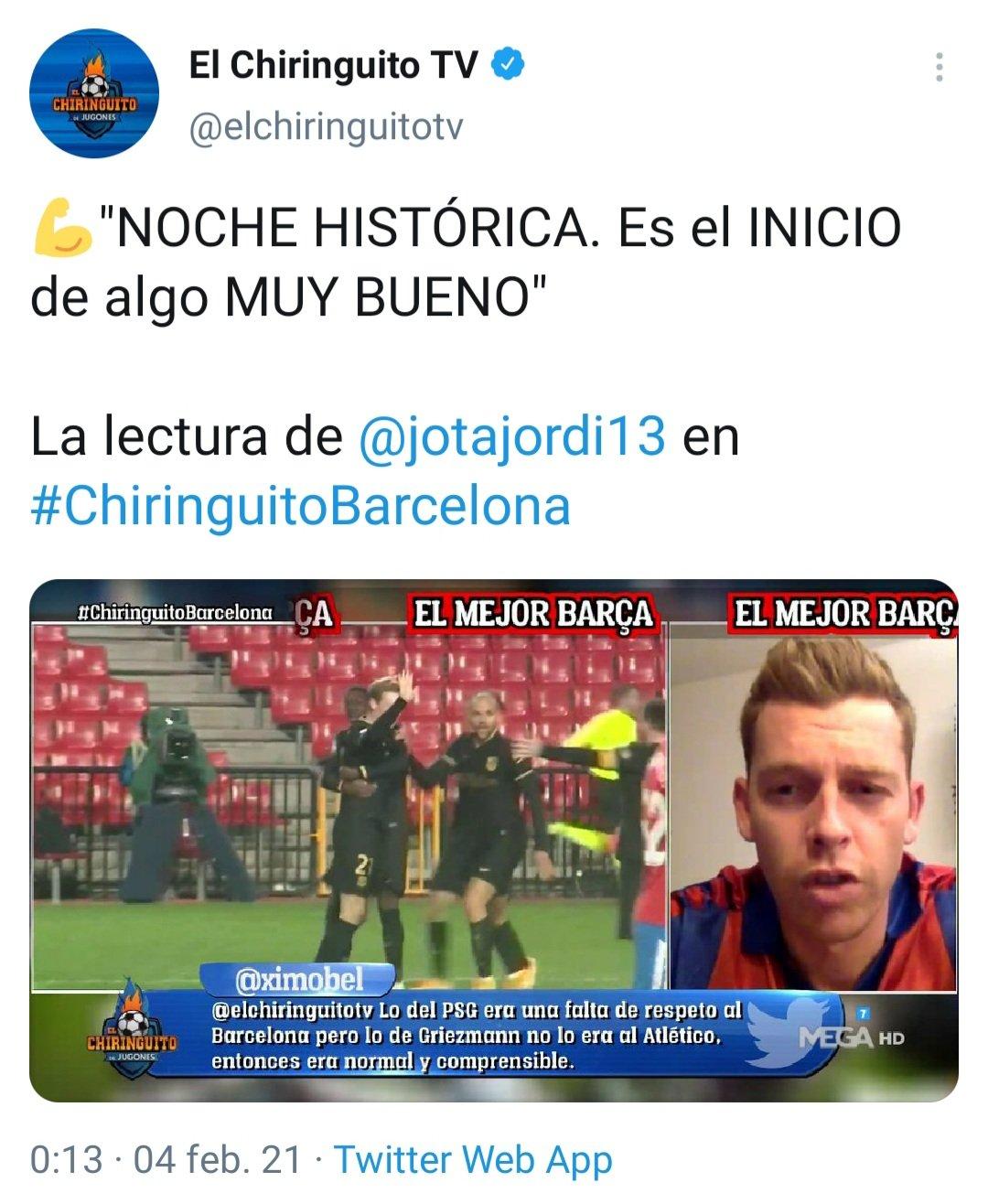 Granada Foto,Granada está en tendencia en Twitter - Los tweets más populares