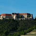 Image for the Tweet beginning: Schloss Neuenburg, Saxony-Anhalt, Germany . #schloss #castle