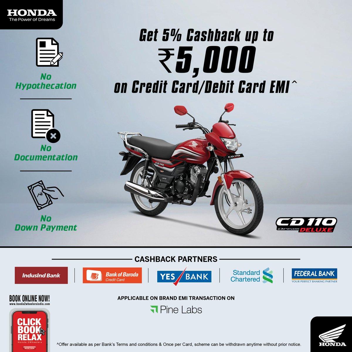 Kelebihan Honda 2 Review