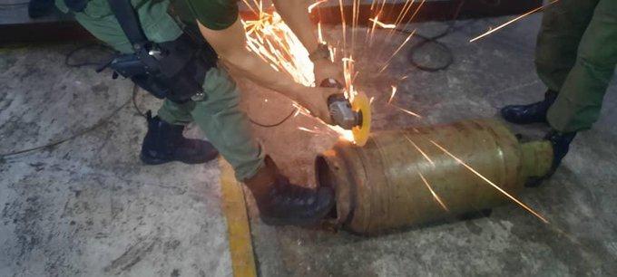 Tag fanb en El Foro Militar de Venezuela  EuZOYT2XIAAFbU-?format=jpg&name=small