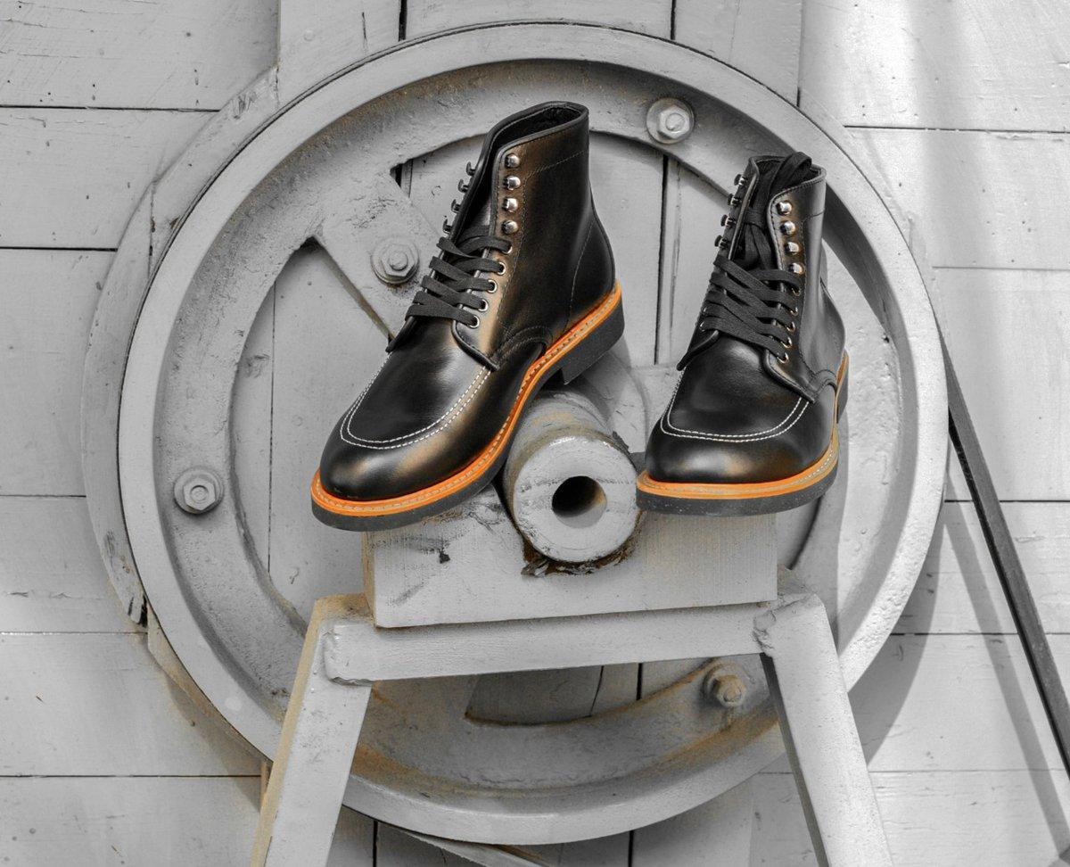 Indy Boots  #leather #gift #leatherwork #leathercraft #leatheraccessories #leatherbelt #leatherhat #leatherwallet #leathergoods #accessories  #trending #fashion #style #sale #shopping #ebayseller #ebay #ebaycommunity #amaz #l4l #f4f #explore #explorepage