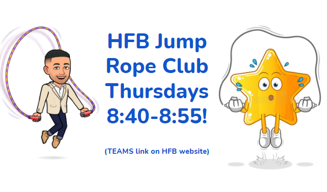 Can't wait to jump with my All-Star friends tomorrow morning! <a target='_blank' href='http://search.twitter.com/search?q=HFBAllStars'><a target='_blank' href='https://twitter.com/hashtag/HFBAllStars?src=hash'>#HFBAllStars</a></a> <a target='_blank' href='http://search.twitter.com/search?q=HFBTWEETS'><a target='_blank' href='https://twitter.com/hashtag/HFBTWEETS?src=hash'>#HFBTWEETS</a></a> <a target='_blank' href='https://t.co/EZAKK0BJdM'>https://t.co/EZAKK0BJdM</a>