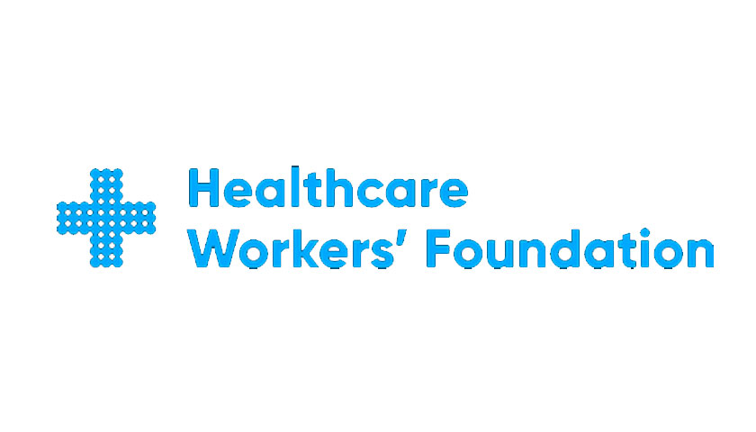 Healthcare Workers Charity Launches Tech Platform To Provide Support Services And Goods To NHS Staff ethicalmarketingnews.com/healthcare-wor… @theHWF
