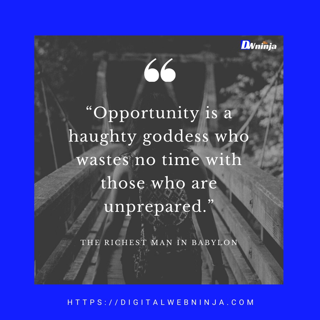 Our wise acts accompany us through life to please us & to help us. Opportunity is one of them!  #socialmediamanagerservices #entrepreneurship #wednesdaywisdom #startups #startup #businessowner #digitalmarketingexpert  #digitalmedia #virtualassistantservices