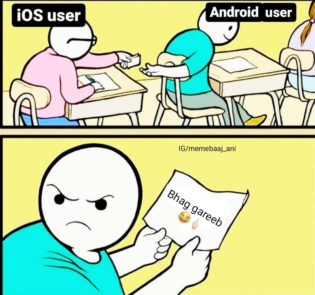 Tag your friends. . #iPhoneScam #MEMES #memes2021 #Viral #Trending #FridayMotivation