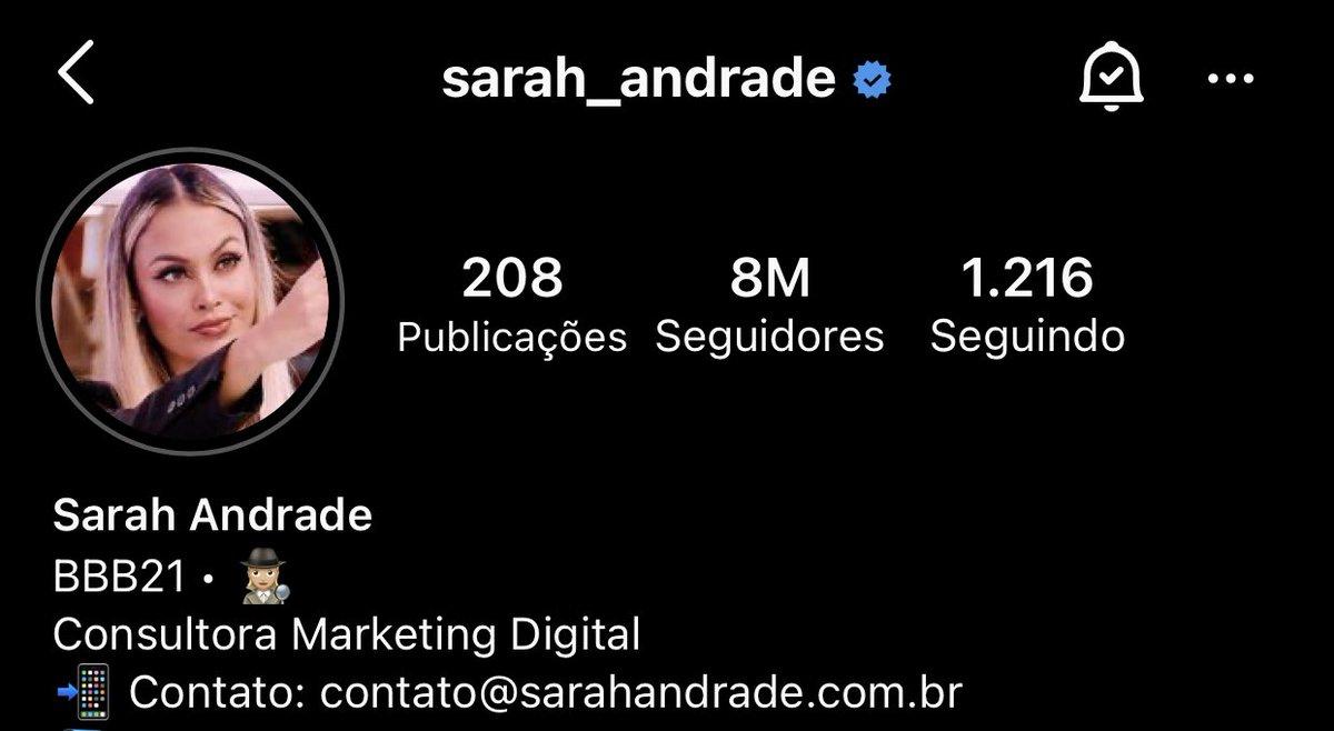 Acordamos assim, 8M no Instagram e 900 MIL aqui no Twitter!!   Vocês são incríveis, muito obrigado por todo apoio, carinho e dedicação! ♥️🥺