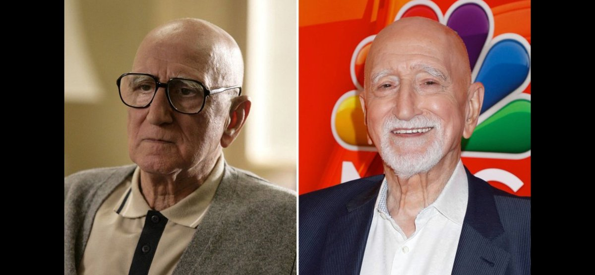 Happy 90th Birthday to Junior actor Dominic Chianese  A very special 90th birthday celebration for this multi talented man, who also appeared as Johnny Ola in the 1974 classic movie, The Godfather Part II  Happy birthday @DominicChianese from The Sopranos Club 🎂  @immatureAMRCN