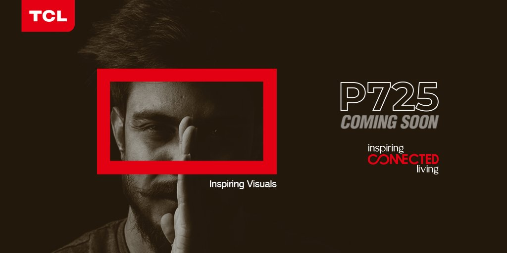 Witness a whole new upgrading in visuals with stunning processing capability. Stay Tuned for #InspiringConnectedLiving #ComingSoon  Know more : https://t.co/S4LoxmkLR0 https://t.co/IifIrUO8du