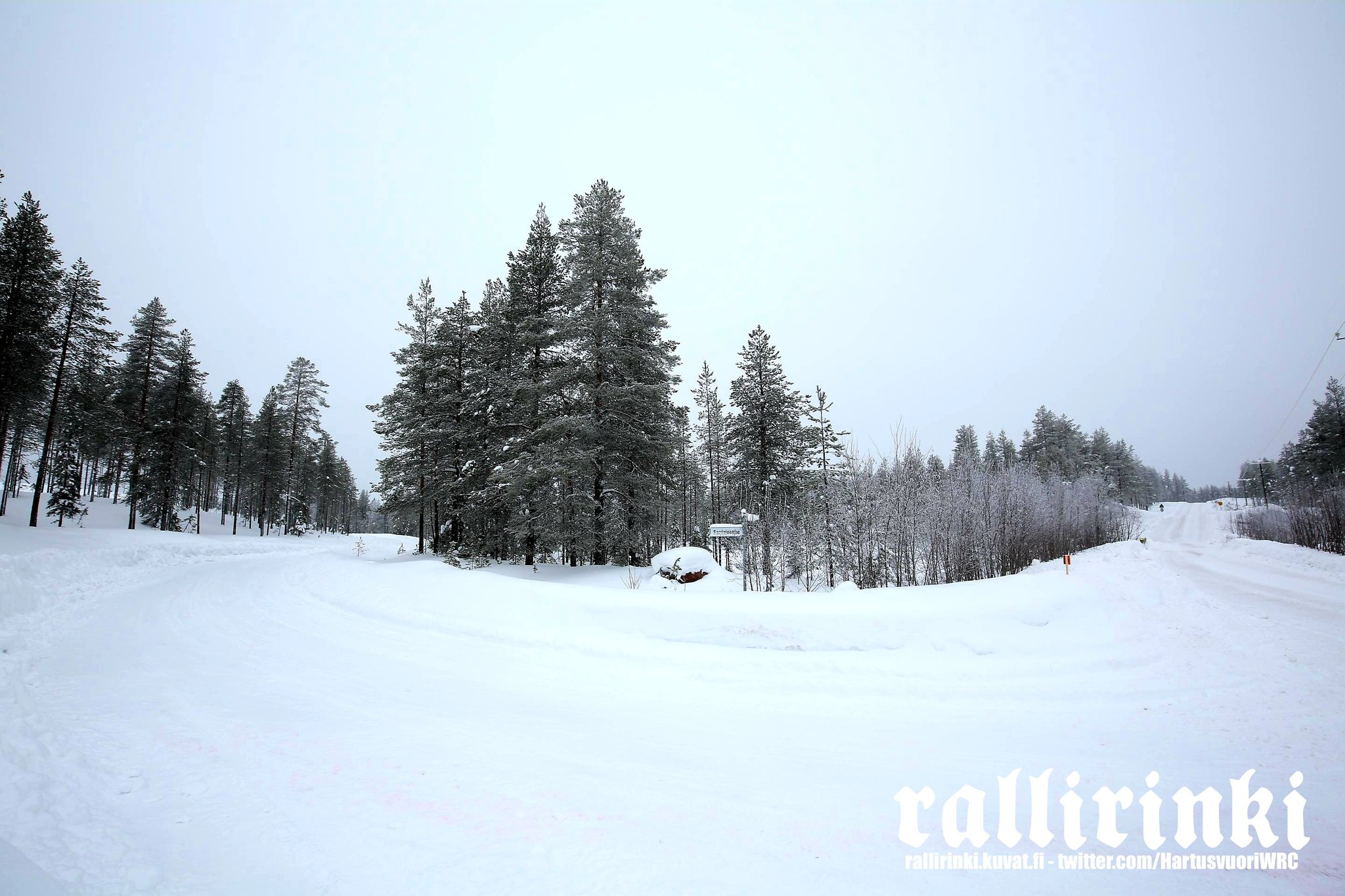 WRC: Arctic Rally Finland - Powered by CapitalBox [26-28 Febrero] Eu_O9eJXAAAiKMA?format=jpg&name=large