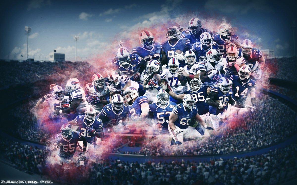 Have the love of all them  #BuffaloBills #BillsMafia #AFC #NHL #NFL #twitterbills #Bills #billsbyabillion #billsgeard