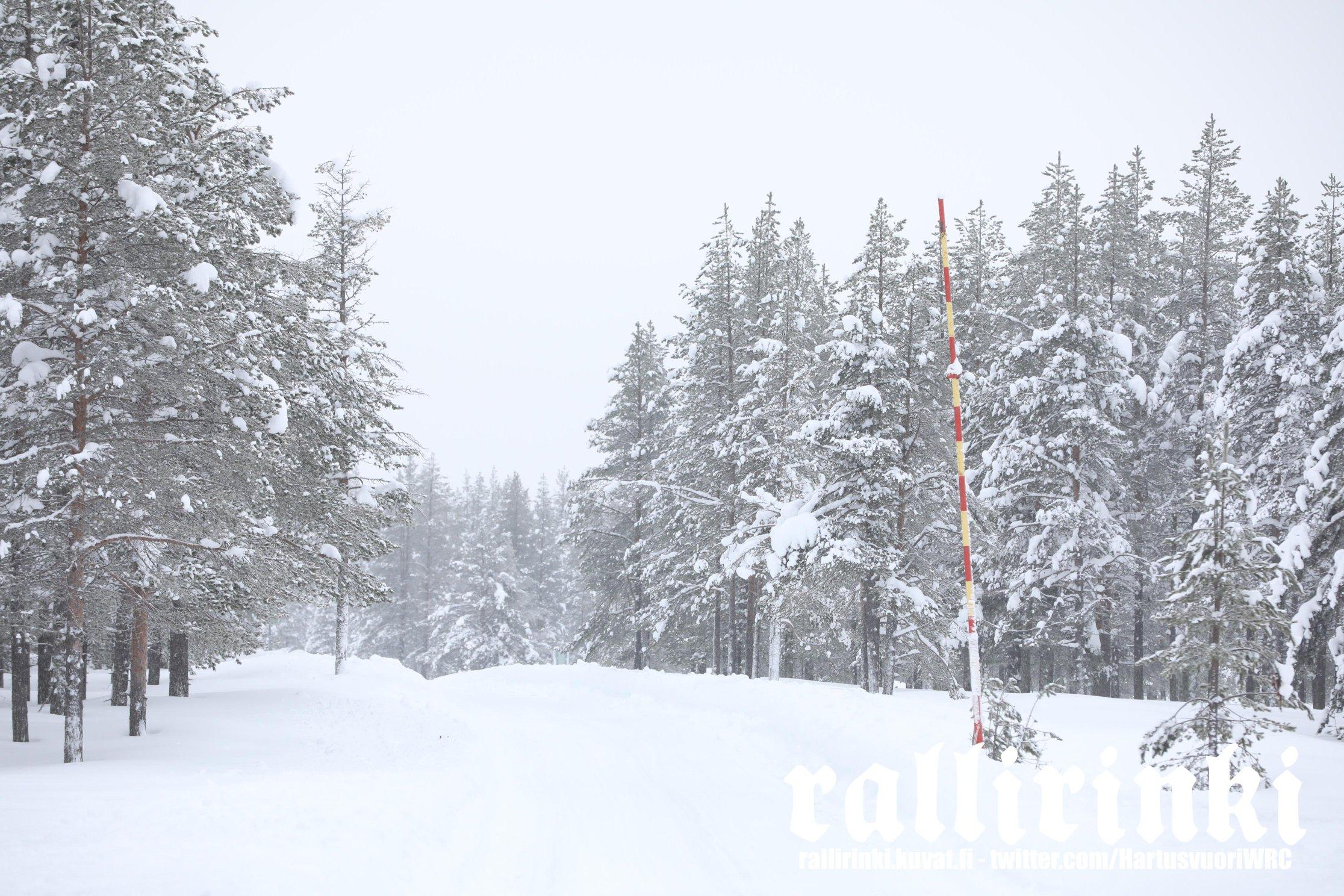 WRC: Arctic Rally Finland - Powered by CapitalBox [26-28 Febrero] Eu_PHMUXAAE1F4s?format=jpg&name=4096x4096