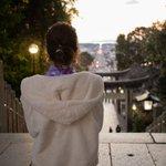 izumi_arisa_214のサムネイル画像