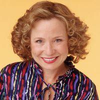 Happy Birthday, Debra Jo Rupp {Feb. 24}!