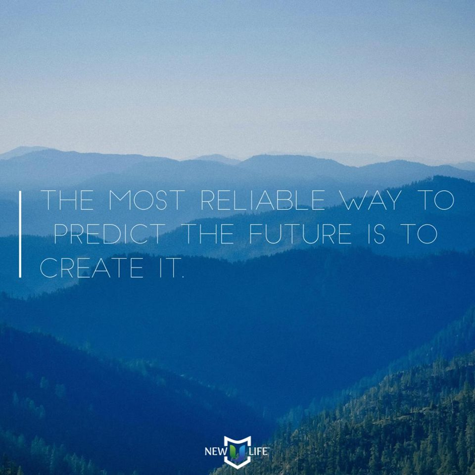 Motivation and a solid team of support are all that it takes for you to begin achieving the goals that feel just beyond your reach. Begin creating the future you want today by partnering with Pinpoint Local Suffolk.  #DreamBig https://t.co/MsQ4Ucl60l https://t.co/lGUqntOB1y