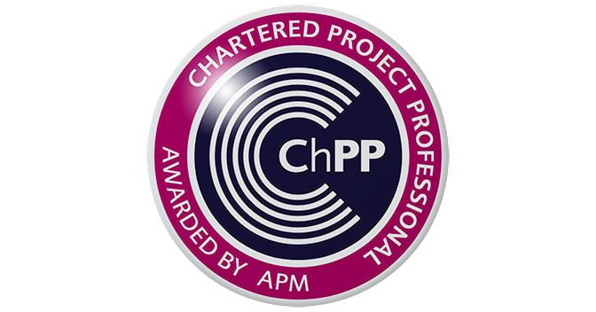 We are proud of our newly accredited project and programme managers @APMProjectMgmt 👩‍💼  Well done to Emma Roberts, Emily McKay, Stuart Dawes, Andy Cole, Richard Tonkin, Athos Ritsperis, Elsa Tuohey, Helen Wright, Alistair Griffiths, Rob Baldock, Philip Whiting and Simon Zavad 🎓 https://t.co/2y8DYwDPv1