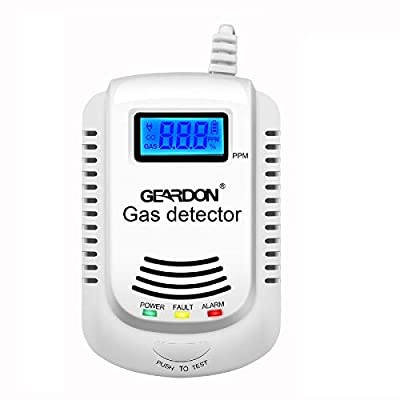 2 Save 50% on select GEARDON products