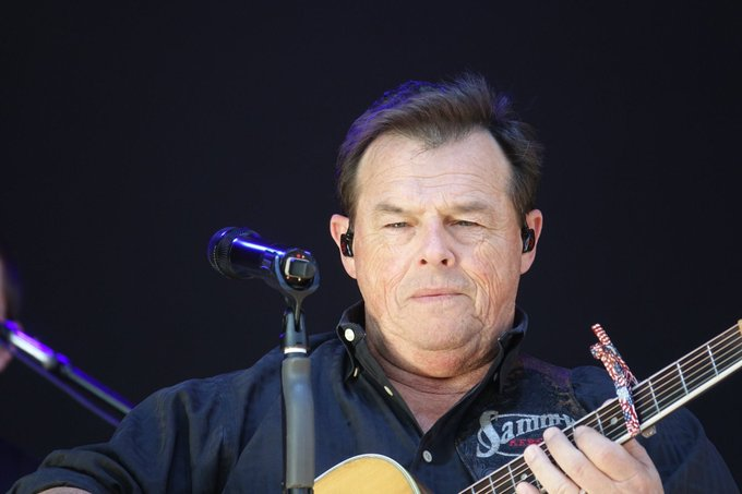 Happy Birthday  What are some of your favorite Sammy Kershaw songs / lyrics?